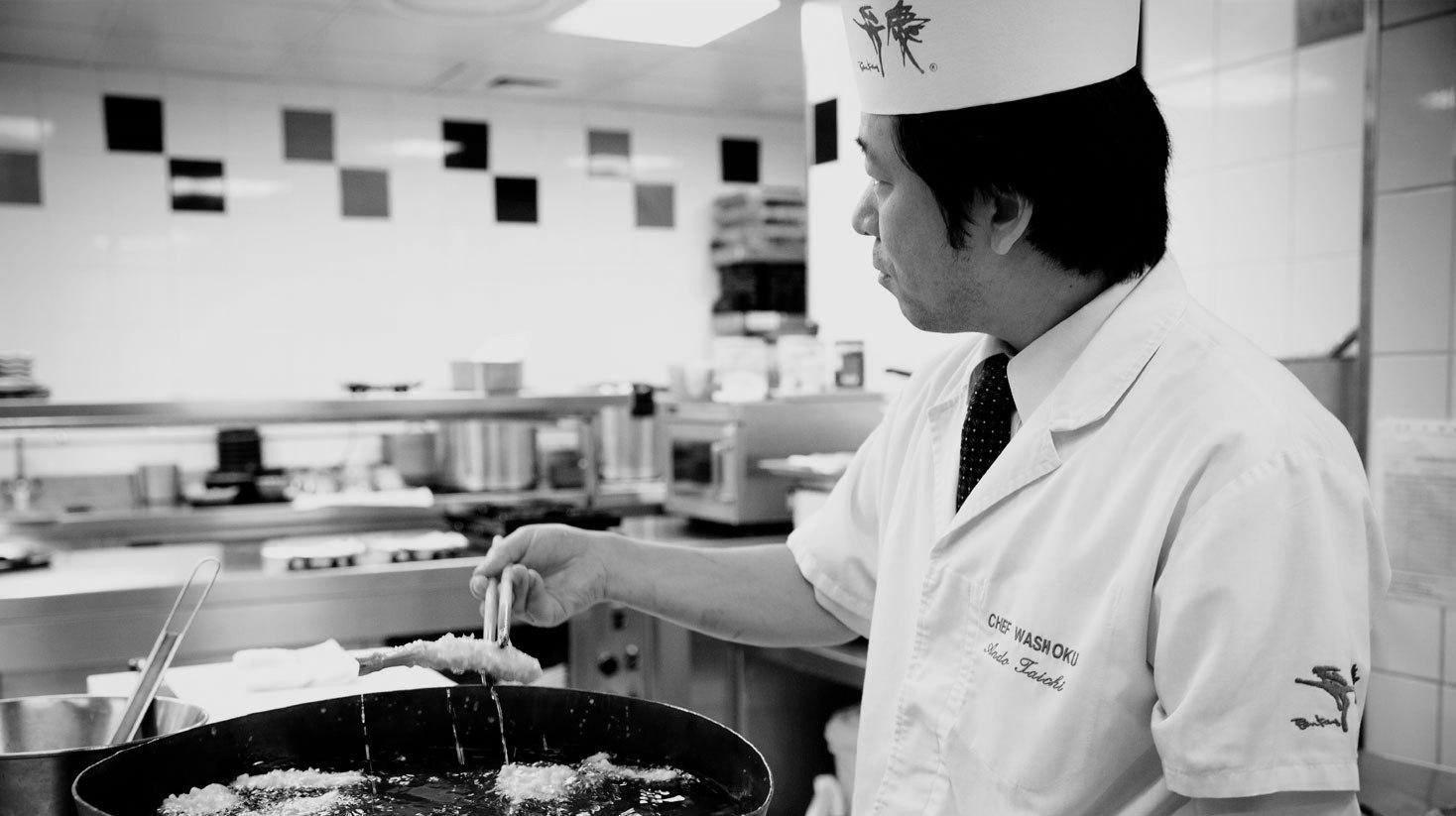 chef-washoku-benkay