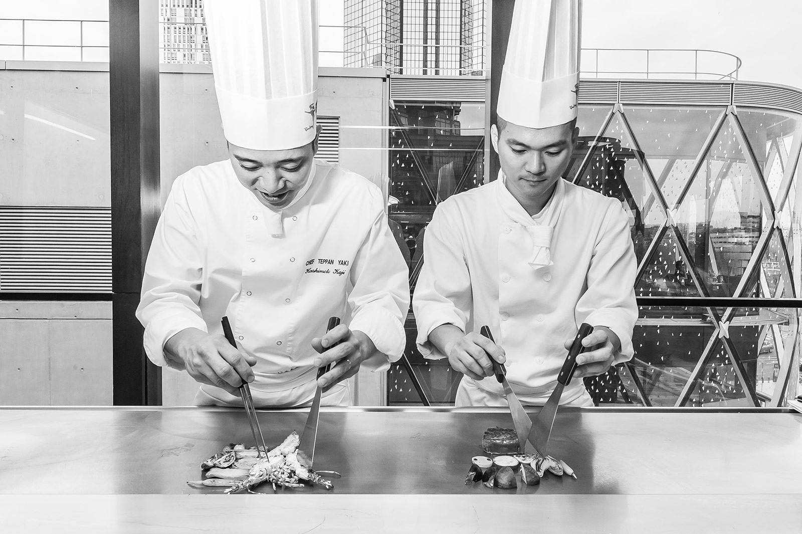 cuisine-japonaise-paris